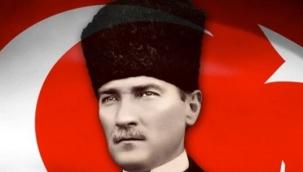 Cumhuriyet fazilettir Cumhuriyet Türkiye'nin en büyük devrimidir / Prof. Dr. İbrahim ÖZTEK