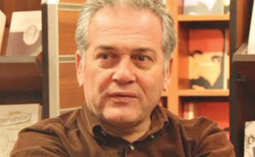 Emanet ve ehliyet - Mustafa Öztürk