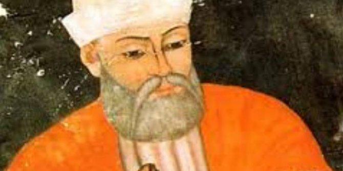 Hacı Bektaş-ı Veli kimdir?
