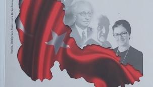 """İlhan Ayverdi ve """"Türkçeyi Yeniden Düşünmek"""" Çalıştayı - Prof. Dr. Namık Açıkgöz"""