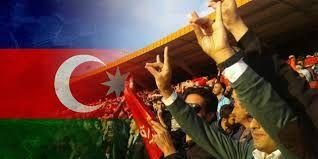 İran'ın Norduz Çıkmazı ve Karabağ'ın Özgürleştirilmesi - Enver Zarif