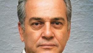 İslâmî Nazizm - Prof. Dr. Mustafa Öztürk