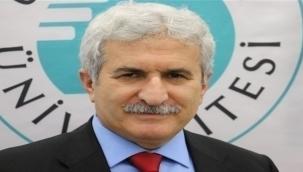 Kur'an perspektifiyle Çevre Etiği ve İklim Krizi - Prof. Dr. İbrahim Özdemir