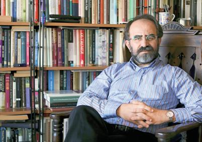 Osmanlı'nın istatistik meselesi - Hakan Erdem