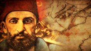 Osmanlı ve Yahudiler; Abdülhamid'in Filistin Politikasına Bir Bakış - Türkay ÇANKAYA