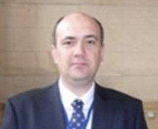 SELÇUKLU KAVRAMININ MANASINA DAİR - Prof. Dr. Altan Çetin