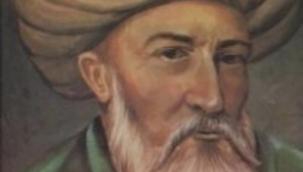 Süleymân Çelebi - Yazar: DR. ÖĞR. ÜYESİ İNCİNUR ATİK GÜRBÜZ