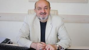 Turan Ordusu… - Ahmet GÜRSOY