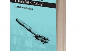 Türkçenin ihtiyacı devrim değil rönesans