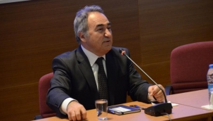 Türkiye'de Cemaat Meselesini Konuşmak Kolay Değildir - Prof. Dr. Hasan Onat