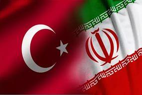 Türkiye – İran ilişkilerin sonu: impasse( çıkmaz) - Hossein Vahid