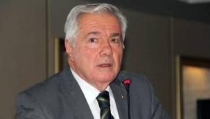 Türklüğün gururu Prof. Dr. Aziz Sancar - Mustafa ERKAL