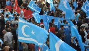 TÜRKMENELİ'NİN MİLLİ BAYRAM GÜNÜ KUTLU OLSUN!