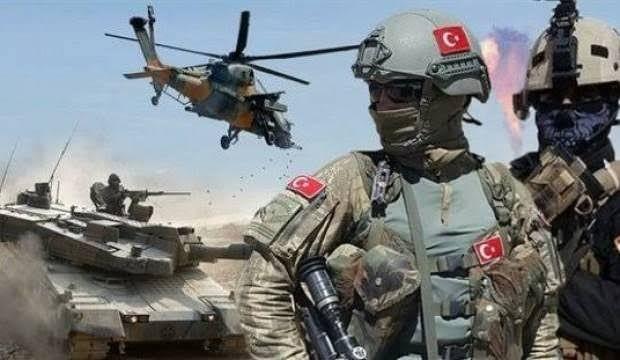Üsküplü yazar Leyla Şerif Emin'in Türk Ordusu için yazmış olduğu yazı adeta bütün Makedonya Türklerinin duygularına tercüman olmuştur.