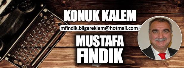 Avrupa Türkleri cezalandırılıyor mu? / Mustafa FINDIK