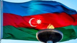 Azerbaycan'dan Fransa'ya Dağlık Karabağ notası! Büyükelçi, bakanlığa çağırıldı