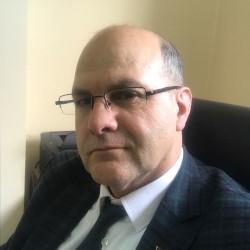 AZERBAYCAN ORDUSU KARABAĞ'DA DESTAN YAZIYOR - Yazan: Emir Şıktaş
