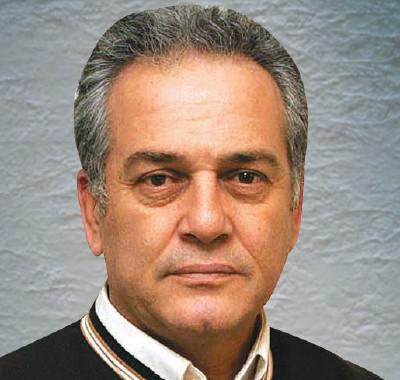 Devletin dini adalet, dinin devleti hürriyettir - Mustafa Öztürk