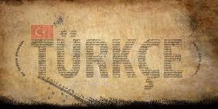 """Hüseyin Özbay: """"Türkçe'nin Matematiği"""""""