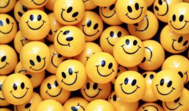 Mutluluk Arayışı - Ümit Sedat Bayram