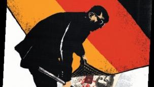 Ortadoğu'da yazılan bir Alman senaryosu