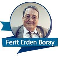 Osmanlı'daki sürgün ve kalebentlik? - Ferit Erden BORAY
