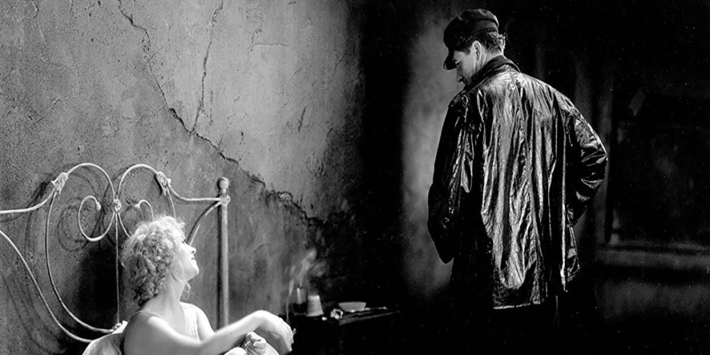 Teori ve Pratik Arasında Film Eleştirmeni - YAZAN: Warren Buckland