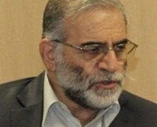Abdullah Utaybi: Muhsin Fahrizade Sihir ve sihirbaz
