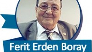 Babıali basınının tarihi ve Osmanlı döneminde öne çıkışı - Ferit Erden BORAY