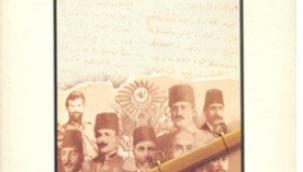Bilgiçlik yapmadan tarihi sevdirerek okutmak