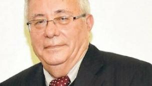 Hürriyet Kasidesini bilmeden milliyetçilik olmaz - Ahmet B. ERCİLASUN
