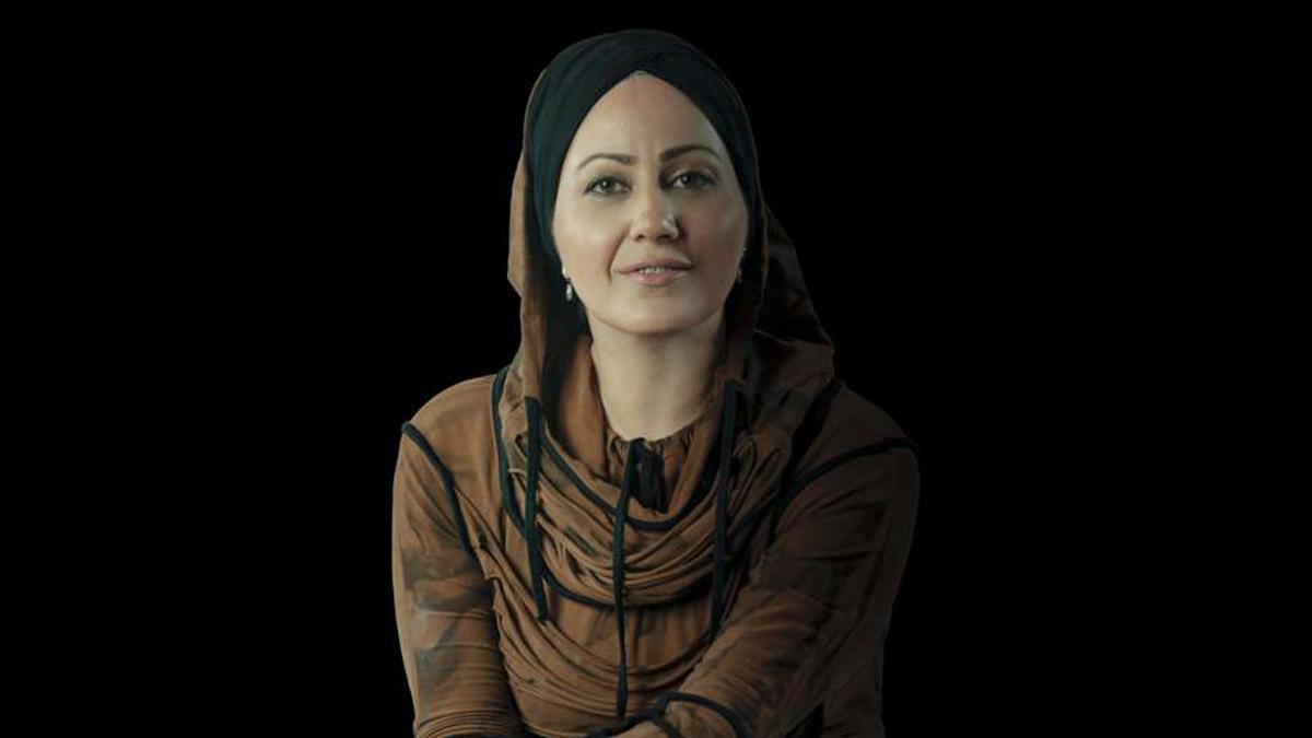 Saliha Sultan 'Kültür Sanat Haberleri' ödülüne layık görüldü