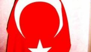 Türk Milliyetçileri ve Hassasiyetlerdeki Öncelikler - Yazan: İKBAL VURUCU