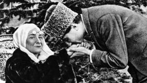 Atatürk'ün annesi Zübeyde Hanım'ın hayat hikayesi