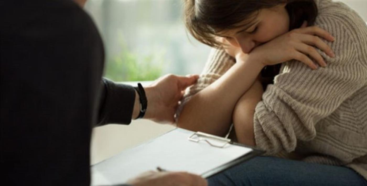 Bağımlı hasta, yakınını tüketebilir