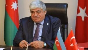 Bilal Dündar: AZERBAYCAN'IN Matem ve Gurur Günü