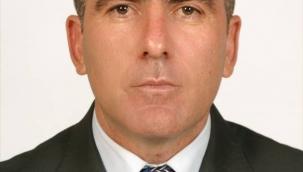 Doç. Dr. Murteza HASANOĞLU: Azerbaycan ile Türkmenistan Arasında Tarihi Anlaşma