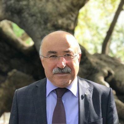 DOĞU TÜRKİSTAN'DA POST-MODERN SOYKIRIM VE TÜRKİYE-ÇİN SUÇLULARIN İADESİ ANTLAŞMASI - Prof. Dr. Mehmet ÖZ
