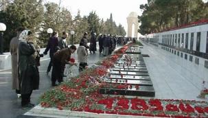 Dr. Nazım CAFERSOY: 20 Ocak 1990 Yanvar Katliamı