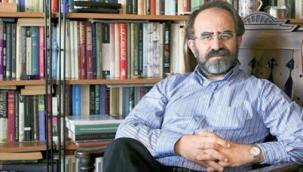 Hakan Erdem: Lisânı kaba Türkçe olan padişah