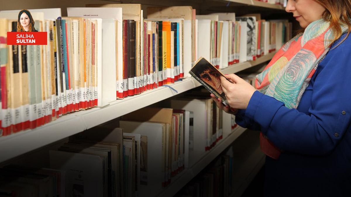 Okuma kültürünü geliştirme önerileri
