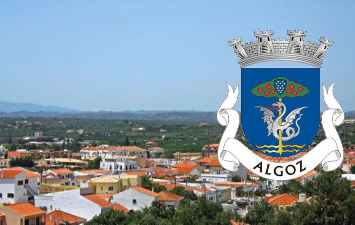 Portekiz'de Şamanist Oğuz Türklerinin kurduğu Algoz köyü keşfedilmeyi bekliyor