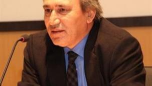 Prof. Dr. Ali Osman GÜNDOĞAN: Söz Varlığı Olarak İnsan