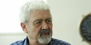 Prof. Dr. Ata ATUN: BİZ İSYAN ETMEDİK