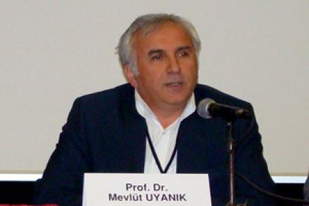 Prof. Dr. Mevlüt UYANIK: Çocuklar İçin Felsefe (P4C) Etkinliği İncelemesi