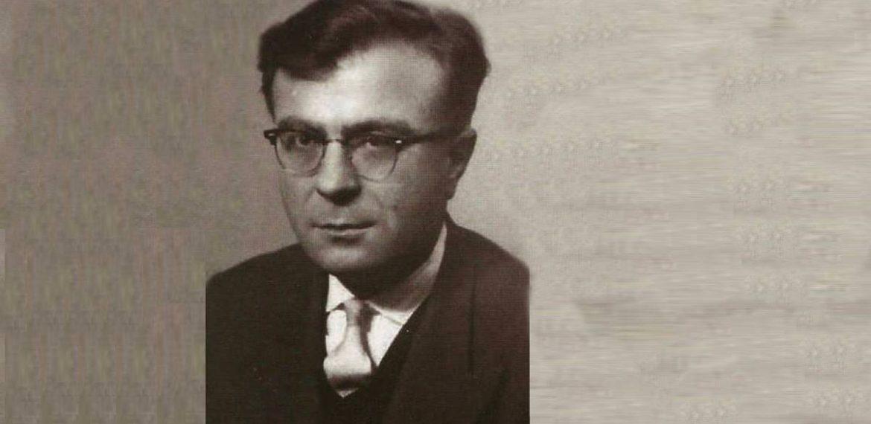 PROF. DR. OSMAN TURAN 1914 (Çaykara, Trabzon) – 17 Ocak 1978 (İstanbul)