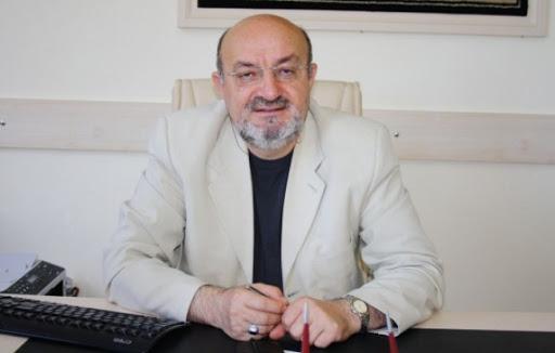 Trump 'Küresel'e dokundu - Ahmet GÜRSOY