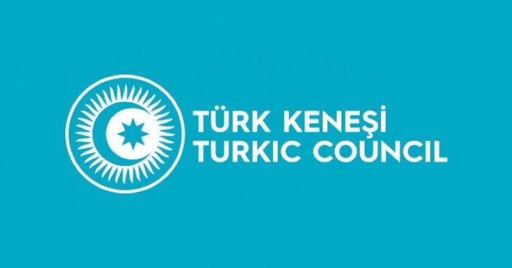 """Türk Keneşi: """"Türkiye'nin teknolojik başarılarıyla gurur duyuyoruz"""""""