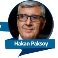Türk Milletinin iki kahramanı: Bilge Tonyukuk ve Ziya Gökalp - Hakan Paksoy