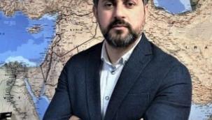 Türkiye-Azerbaycan ittifakı İran'ın endişelendiriyor.